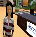 ISTE in SL.png