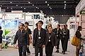 ITU Telecom World 2016 - Exhibition (22839307508).jpg