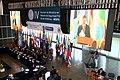 IV Reunión de Ministros en Materia de Seguridad Pública de las Américas (10979227946).jpg