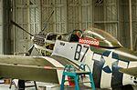 IWM Duxford-13 - panoramio.jpg