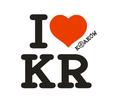 I love KR.png
