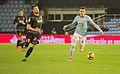 Iago Aspas - Celta de Vigo - WMES 16.jpg