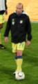 Iasmin Latovlevici Steaua 2010.png