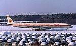 Iberia McDonnell Douglas DC-8-63 Soderstrom-1.jpg