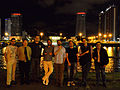 Iberoconf 2014 139 FDR0197.jpg