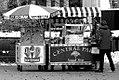 Ice Creams, Hot Dogs & Pretzels (90551528).jpg