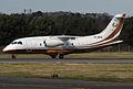 Icejet 328-300 Jet TF-NPB.jpg
