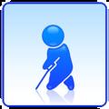 Icon-menschen-und-behinderung-9.png