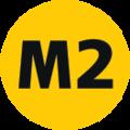 IconCopenhagenMetroM2.png