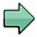 Icon Arrow Right 256x256.png
