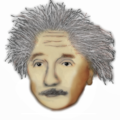 Icon Einstein 256x256.png