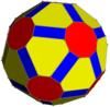 Icositruncated dodecadodecahedron convex hull.png