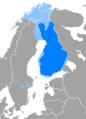 Idioma finlandés.png