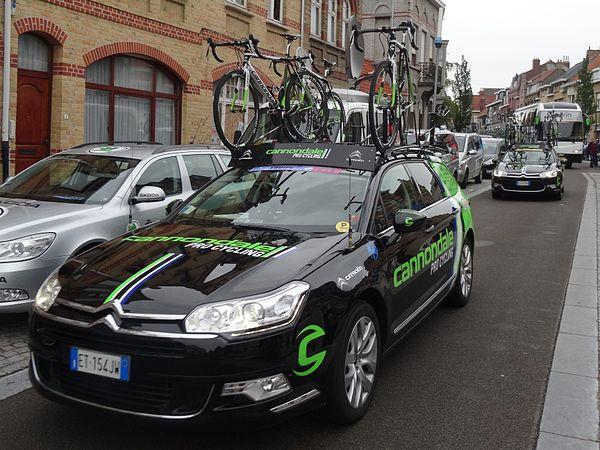 Ieper - Tour de France, étape 5, 9 juillet 2014, départ (C07).JPG