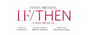If-Then Logo.png