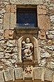 Iglesia, Aldehorno (Segovia).jpg
