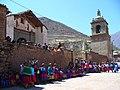 IglesiaSarhua.jpg