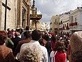 Iglesia Mayor Prioral en El Puerto de Santa María (8969298696).jpg
