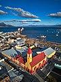 Iglesia Nuestra Señora de la Merced, Ushuaia, Tierra del Fuego (25825127337).jpg
