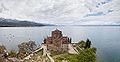 Iglesia San Juan Kaneo, Ohrid, Macedonia, 2014-04-17, DD 20.JPG
