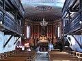 Iglesia de Arcangues.img (6).JPG