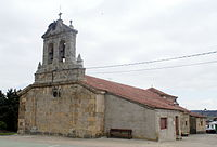 Iglesia de Golpejas.JPG