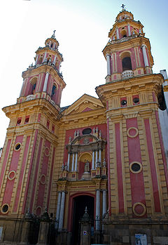 Iglesia de San Ildefonso.jpg