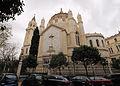 Iglesia de San Manuel y San Benito (Madrid) 22.jpg