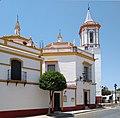 Iglesia de Santa María la Mayor (Pilas) 03.jpg