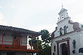 Iglesia del pueblito paisa (1).JPG