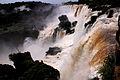 Iguazu 4740a.JPG