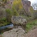 Ihlara Valley - panoramio (9).jpg