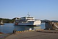 Ikeda Port Shodo Island Kagawa pref Japan11n.jpg