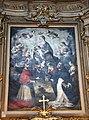 Il cerano, madonna e santi.JPG