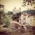 Il ponte che impressionò Monet.png