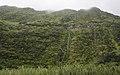 Ilha das Flores P5260038 (35621108270).jpg