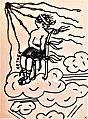 Illustration of the Greek god Aether by Anna Zinonos 2019.jpg