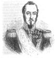 Illustrirte Zeitung (1843) 04 001 1 Baldomero Espartero.PNG