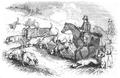 Illustrirte Zeitung (1843) 09 140 2 Die Hasenjagd.PNG