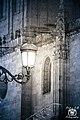 Iluminando Bajo El Sol (83983523).jpeg