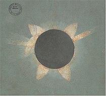 Ilustração eclipse solar de 1858.jpg