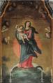 Imaculada Conceição (s.d.) - Joaquim Manuel da Rocha (Sacristia da Igreja dos Paulistas, Lisboa).png