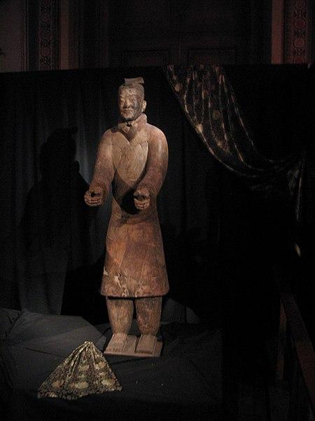 File:Image-Terracotta Army - Exhibition in Malta2.jpg
