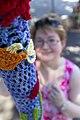 Image1783 Queen Babs Redfern (10267015596).jpg
