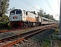 Image Kereta api Lodaya.jpg