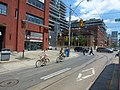 Images of the north side of King, from the 504 King streetcar, 2014 07 06 (210).JPG - panoramio.jpg