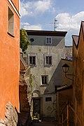Imbergstiege_2,_Salzburg,_Mai_2016.jpg