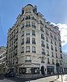 Immeuble 17 rue Montreuil 1 avenue Lamartine Vincennes 5.jpg