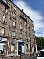 Immeuble 2 rue Jean Estienne Orves - Joinville-le-Pont (FR94) - 2020-08-27 - 1.jpg