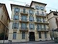 Immeuble Borriglione Nice P1010419.JPG